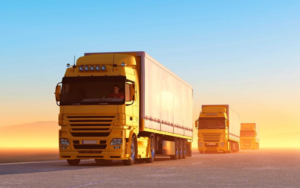 Truck-Driver-Shortage-in-the-Auto-Transport-Industry