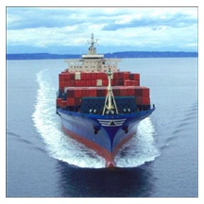 auto shipping enclosed overseas