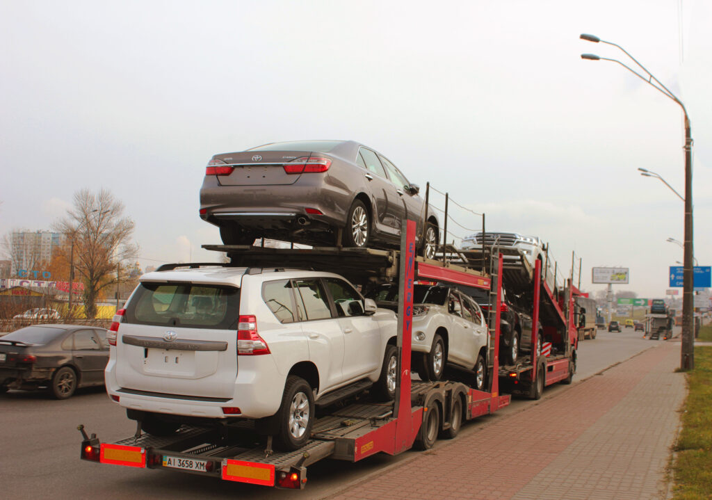 Frequently-Asked-Questions-about-Car-Shipping