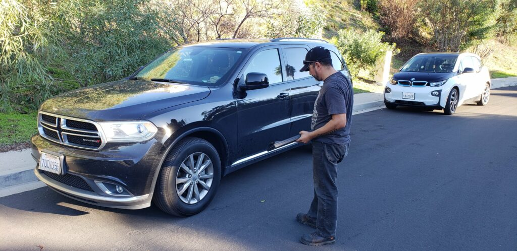 A-Step-By-Step-Guide-to-Prepare-Your-Vehicle-for-Auto-Shipping