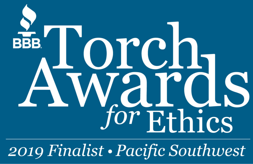 TorchAwards_Finalist_Logo_White