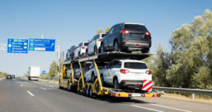 How-To-Ship-A-Car-Cross-Country