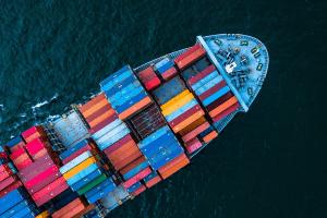 Overseas Auto Shipping