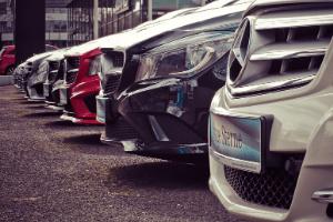 dealership auto transport