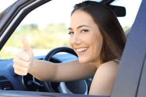personal auto transport