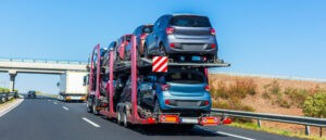 5-Biggest-Mistakes-to-Avoid-When-Shipping-Your-Car