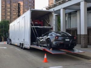 Top-3-Reasons-for-Choosing-Car-Shipping-Company-over-Driving-Yourself