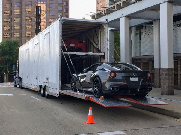 car-shipping-enclosed-ferrari