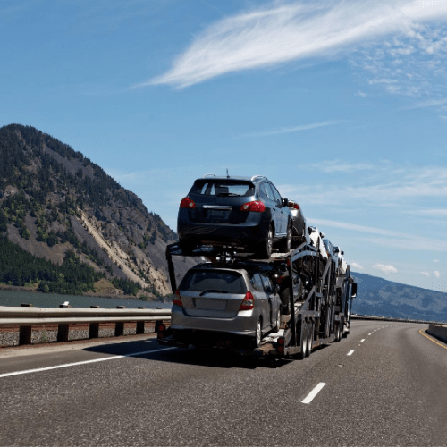 Top-3-Myths-and-Misconceptions-about-Auto-Transport