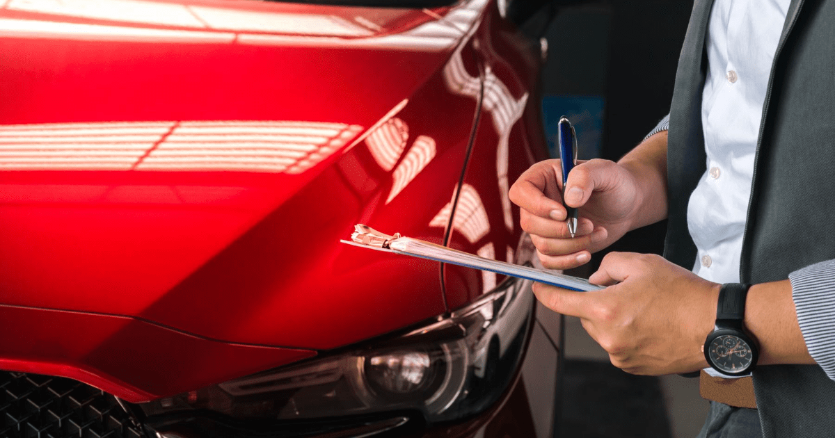 Pre & Post Trip Vehicle Inspections_ Why They Matter