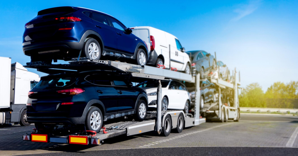 Key-Red-Flags-to-Avoid-When-Car-Shipping