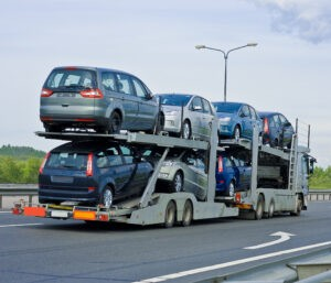 Key Reasons Why the Cost of Car-Shipping Is Higher-In-2021