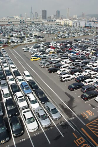 Supply-Chain-Disruptions-and-the-Auto-Transport-Industry
