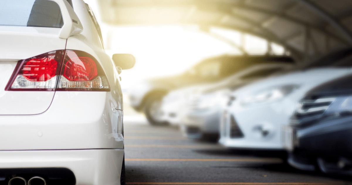 The Basics of Door to Door Auto Shipping