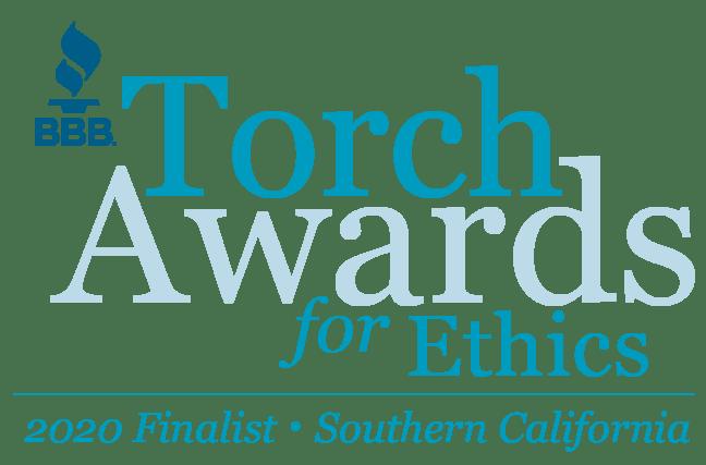 TorchAwards__Finalist_Logo_Blue
