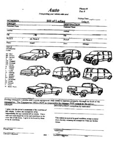 What-You-Need-To-Know-About-Bill-of-Lading-When-Auto-Shipping
