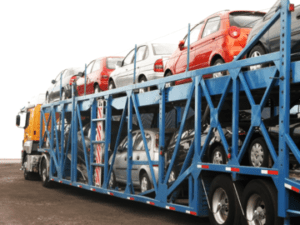 8 Unbeatable Reasons Why You Need A Car Shipping Broker