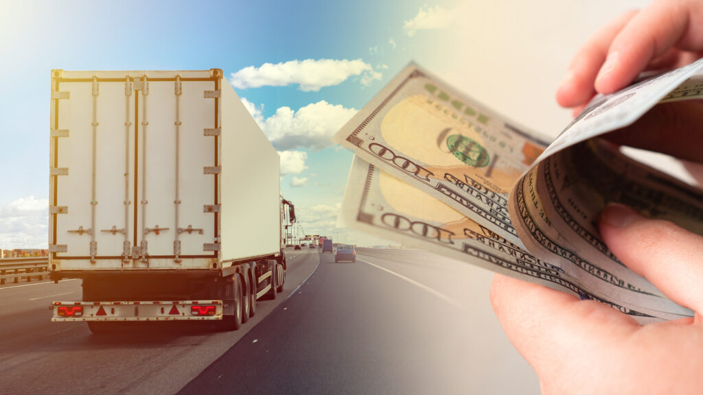Factors That Influence the Cost of Car Shipping