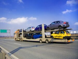 Things-You-Need-to-Know-about-Seasonal-Fluctuations-when-car-shipping