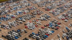 What-You-Need-To-Know-About-Terminal-To-Terminal-and-Door-To-Door-Car-Shipping