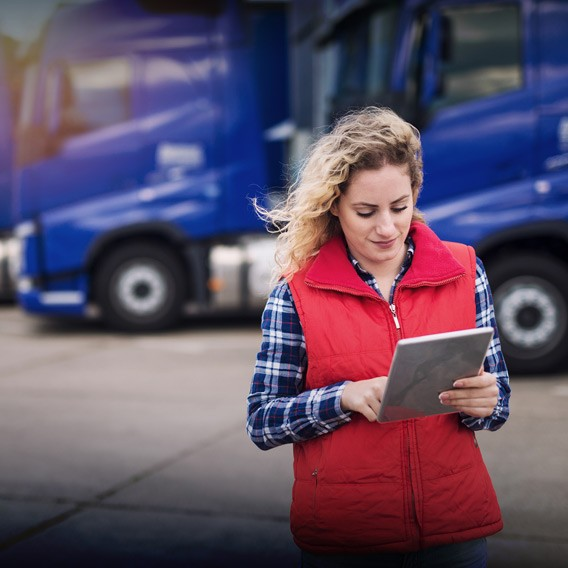 Electronic-bill-of-lading-and-car-shipping