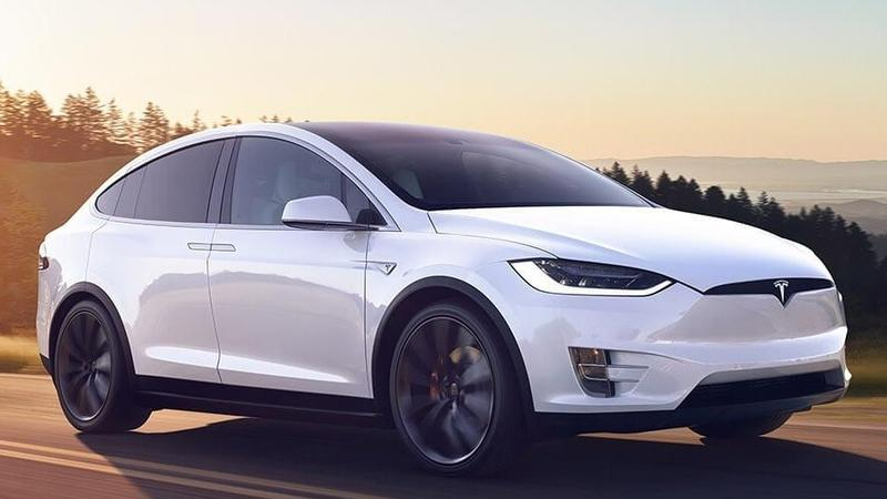 Tesla-Electric-Cars-and-the-Right-to-Repair-Movement