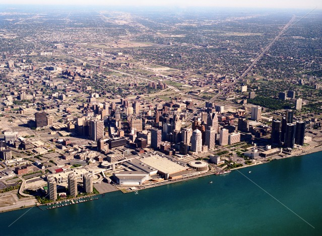 Easy-Auto-Shipping-For-Car-Dealerships-in-Detroit