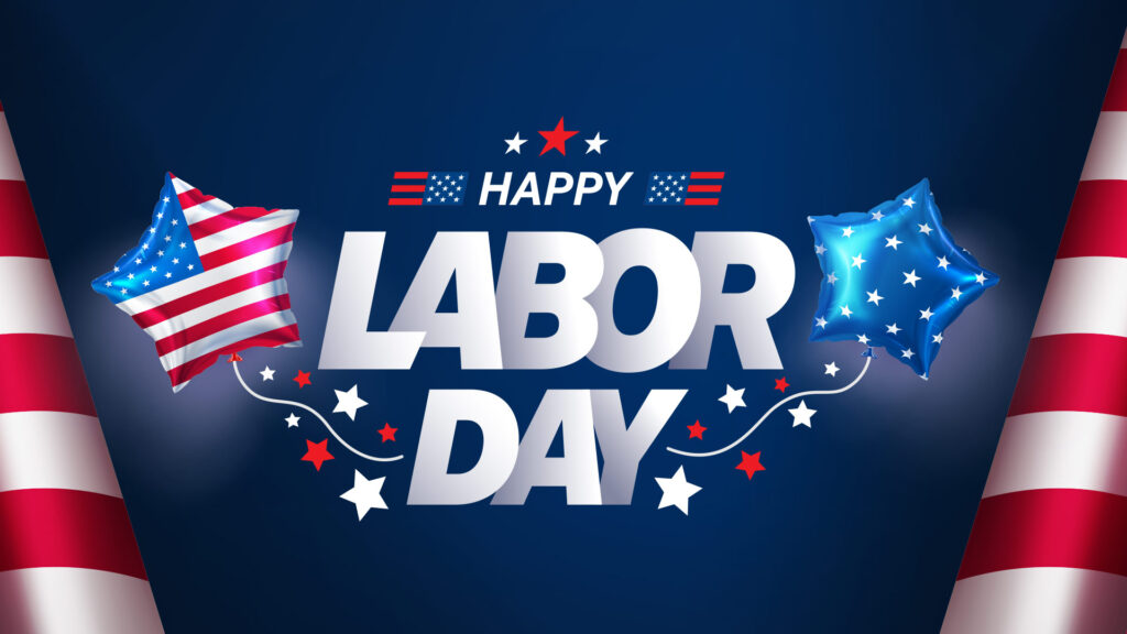Happy-Labor-Day-From-Metti-International