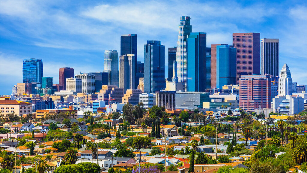 Ship-a-Car-to-Los-Angeles