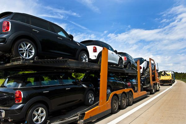 How-To-Ship-A-Car-To-And-From-Los-Angeles