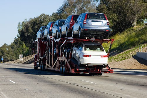 Top-Reasons-to-Ship-Your-Car-to-College-over-Driving-Yourself